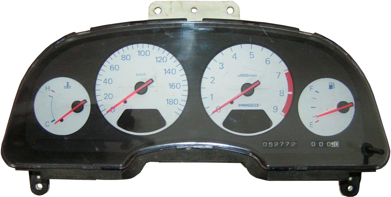 Twooff on Oil Pressure Sensor Location